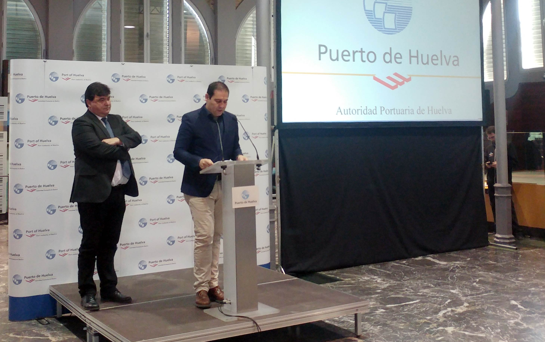 Queremos Saber 14-12-2018-directo presentacion Nueva Avd, Francisco Montegro