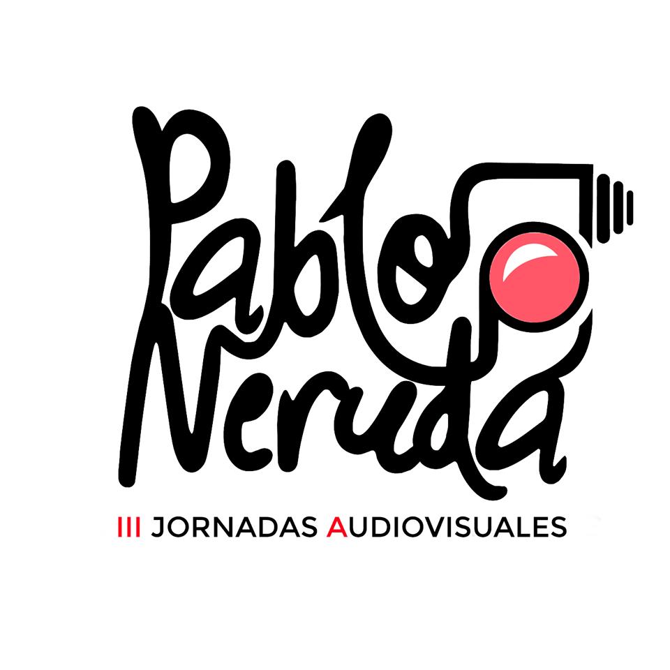 Queremos Saber 30-01-2019   Terceras Jornadas Audiovisuales IES Pablo Neruda