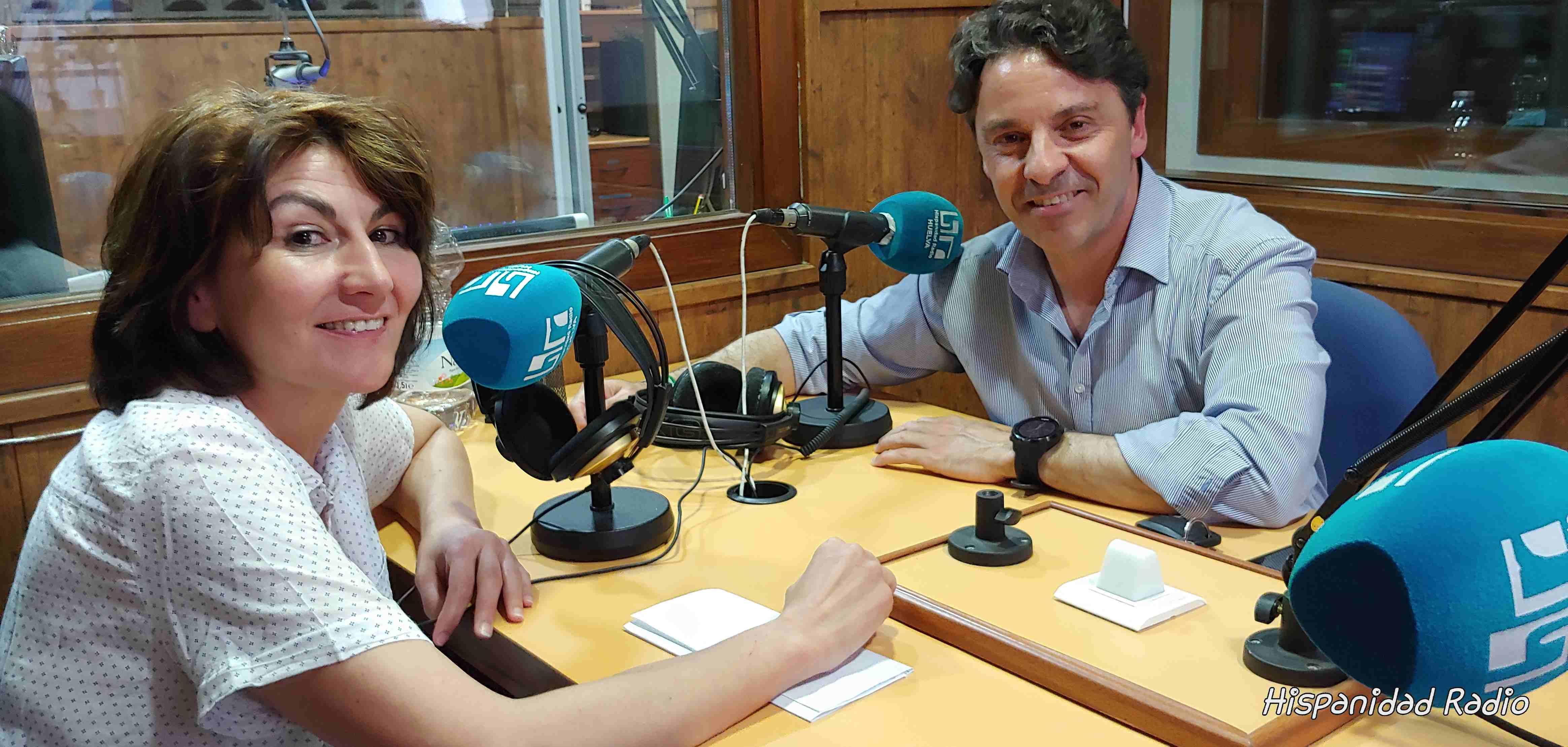 Queremos Saber 03-05-2019 Ayuntamiento de Huelva- Jesús Bueno