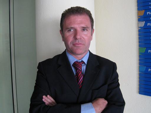 Queremos Saber 19-05-2020 Javier Mateo Vico, presidente de la Asociación de Empresarios de la Construcción de Huelva (AECO)