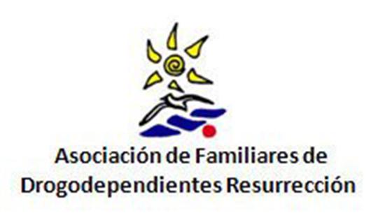 Queremos Saber 20-05-2020 Pedro Marín. Trabajador Social , Asociación Resurrección de Punta Umbría