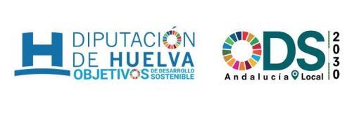 Queremos Saber 28-05-2020 Concha Salas, Técnica Cooperación Internacional Diputacion de Huelva