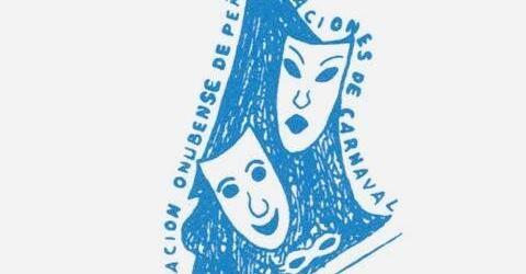 Queremos Saber 09-06-2021 entrega premios On Line, Carnaval Colombino