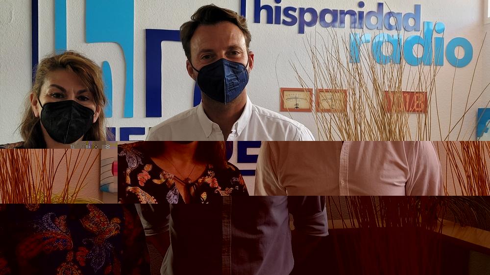 Queremos Saber 06-07-2021 Asociación ARO Fernando Moreno