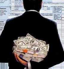 Fiscalidad y deuda