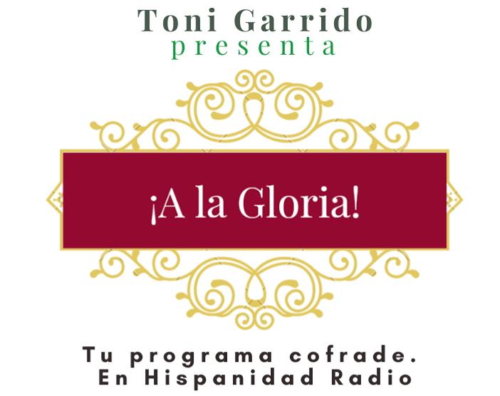 A la GLORIA 18-11-2020