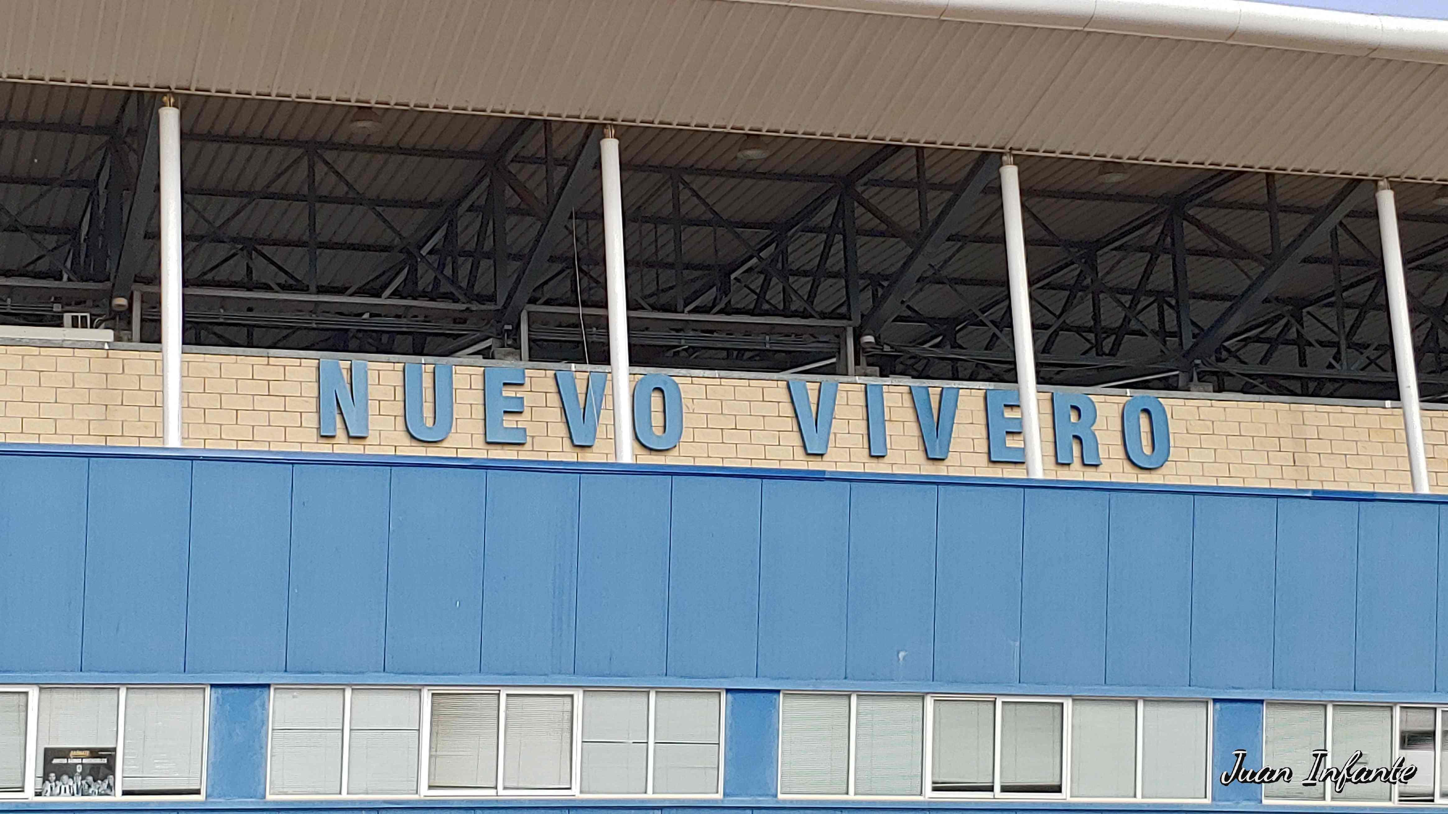 CD Badajoz-Recre 02-09-2018 0 -1