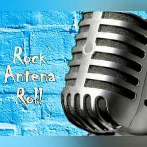 ROCK'ANTENA ROLL #535 10-10-2021