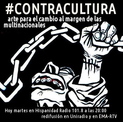 Contracultural (22-05-18)