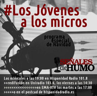 Young radio (18-12-19)