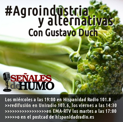 Alternativas a la agroindustria (12-02-20)