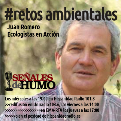 Retos ambientales (07-10-20)