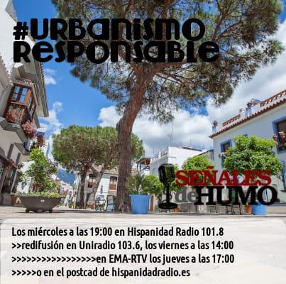 Urbanismo responsable (03-02-21)