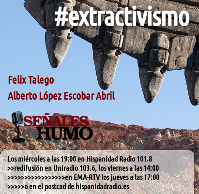 Extractivismo (21-04-21)