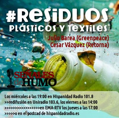 Mundo-Basura (02-06-21)