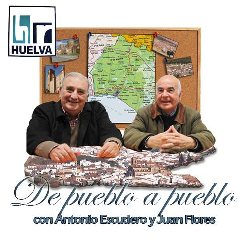 De Pueblo a Pueblo 08-03-2017