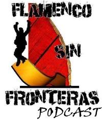 Flamenco sin Fronteras 26-05-2017
