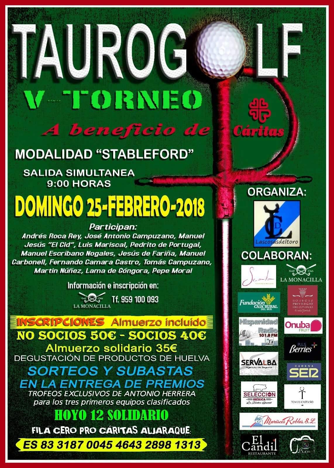 El Paseillo de Hispanidad Radio 12-02-2018
