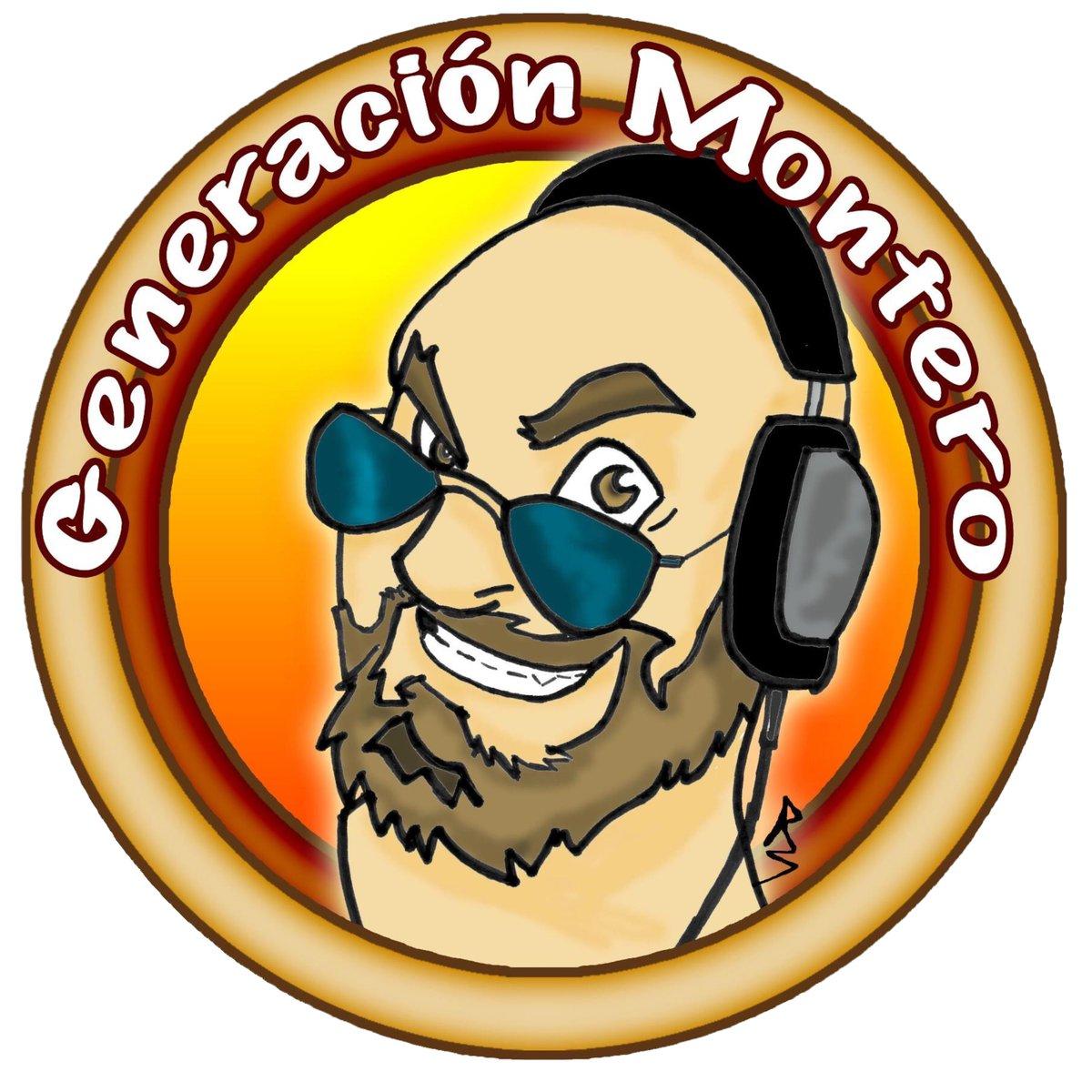 Generación Montero 16-02-2018