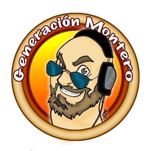 Generación Montero 09-03-2018