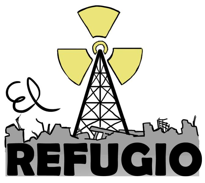 REFUGIO2.0- PROGRAMA4