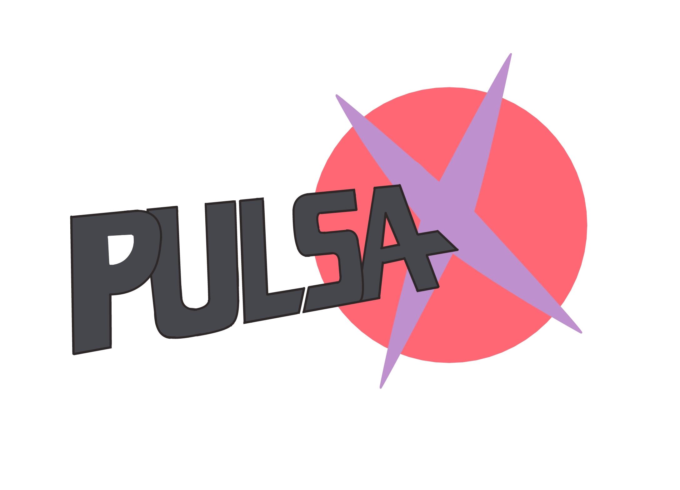 PulsaX 05-12-2018