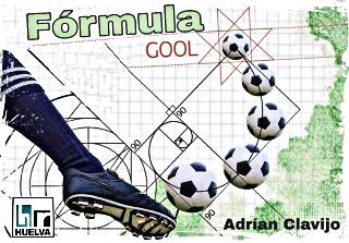 Fórmula Gol 14-01-2019