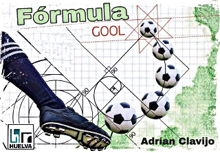 Fórmula Gol 11-02-2019