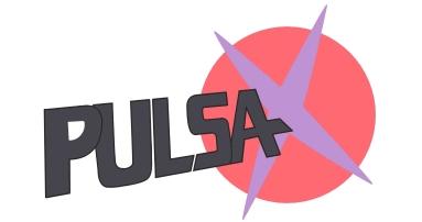 PULSAX-PROGRAMA25