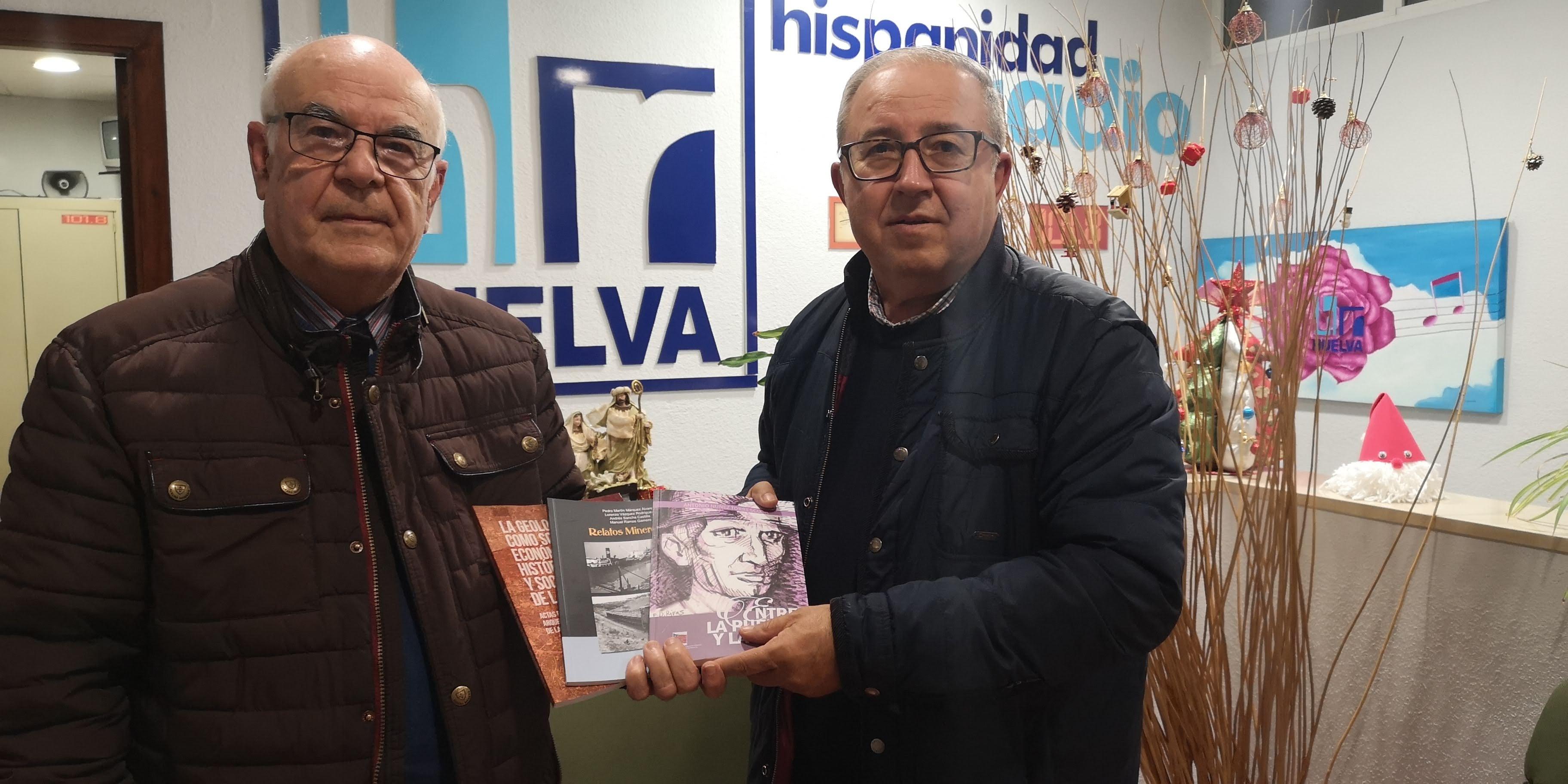 De Pueblo a Pueblo 18-12-2019