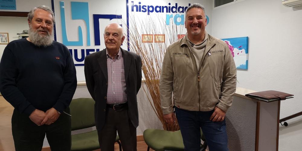 De Pueblo a Pueblo 11-03-2020