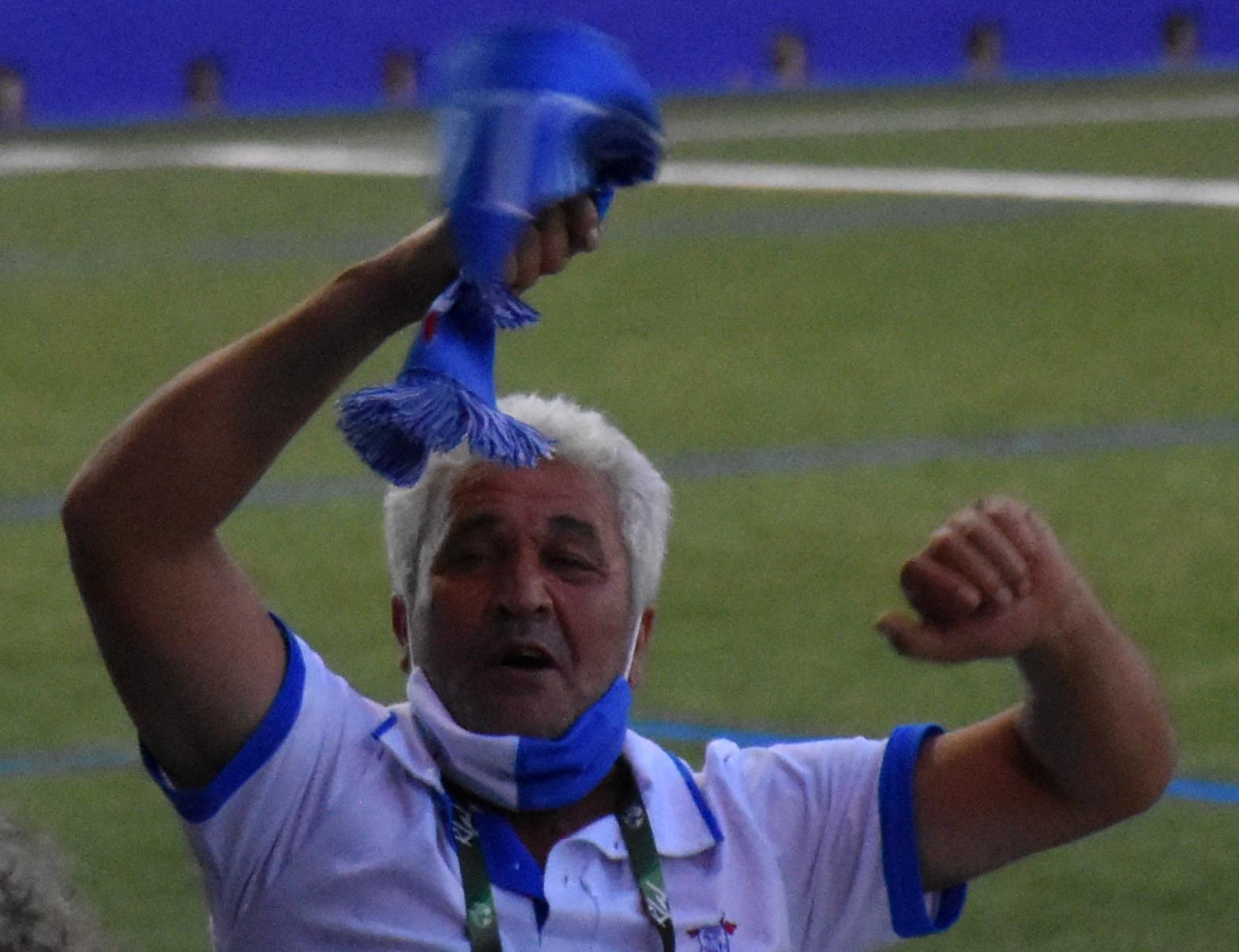 Bollullos-Cerreño 11-07-2020