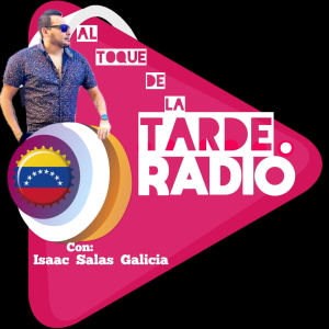 2020-11-19 AL TOQUE DE LA TARDE POP ROCK Y BALADAS EN INGLES
