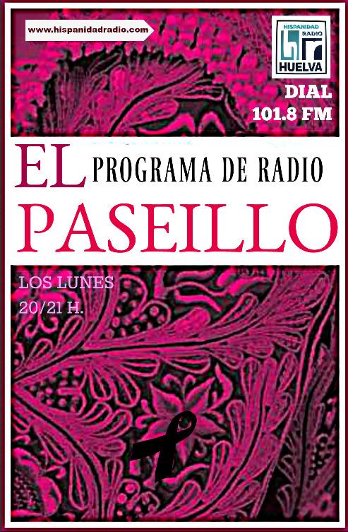 EL Paseillo 23-11-2020