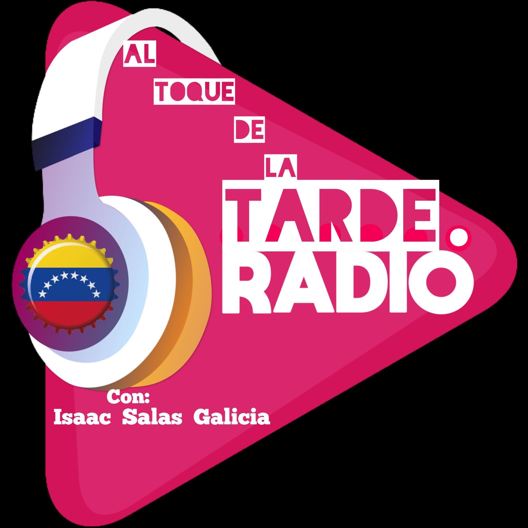 AL TOQUE DE LA TARDE - 2020-12-14 17-00-00 HR